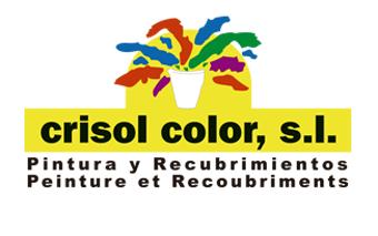 Crisol Color
