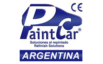 Paint Car Argentina