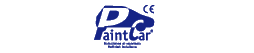 PaintCar