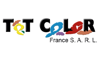 Tot Color Francia